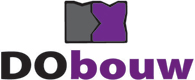 DO bouw BV Logo